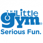 The Little Gym Sofia